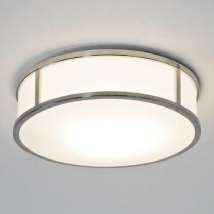 Mashiko 300 chrom - Astro - lampa wisząca - PA7077 - tanio - promocja - sklep