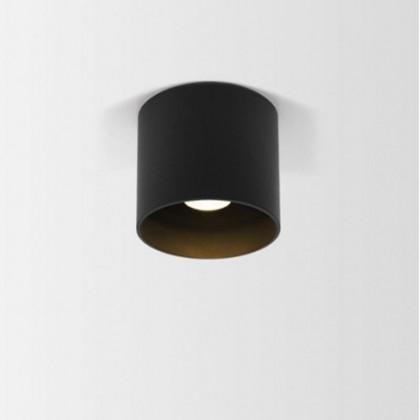 Ray 1.0 PAR16 czarny - Wever & Ducré - spot - 146720B0 - tanio - promocja - sklep