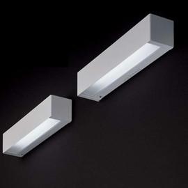 Box 50 biały - Oty light - kinkiet