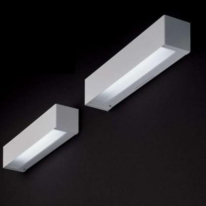 Box 50 biały - Oty light - kinkiet - 3BOX50AL6 - tanio - promocja - sklep