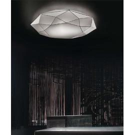 Diamond PP120 biały - Morosini - lampa wisząca