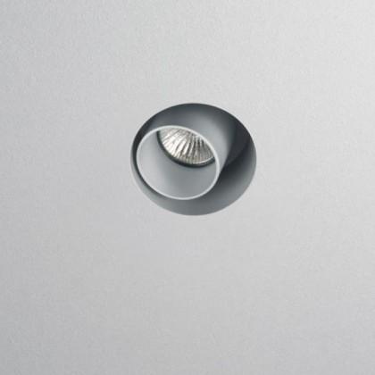 Pop P03 czarny - Oty light - oprawa wpuszczana - 3P0322002 - tanio - promocja - sklep