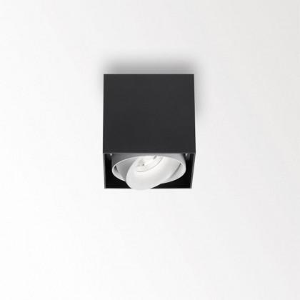 MINIGRID ON 150 BOX DIM8 + MINIGRID SNAP-IN 92750 biały - Delta Light - spot - 2027911ED8W - tanio - promocja - sklep