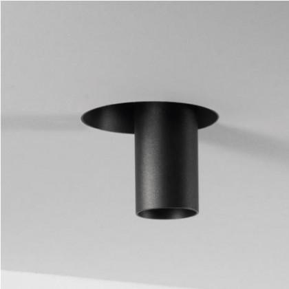 Pop P04 Ø12 czarny - Oty light - oprawa wpuszczana - 3P0433S02 - tanio - promocja - sklep