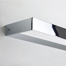 Axios 600 LED chrom - Astro - kinkiet