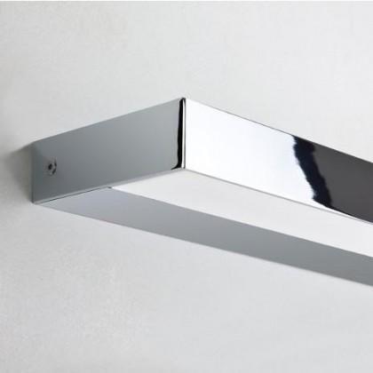 Axios 600 LED chrom - Astro - kinkiet - 1307007 - tanio - promocja - sklep