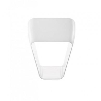 Frame biały - Kundalini - kinkiet - 145050BLED - tanio - promocja - sklep