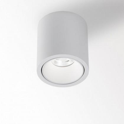 Boxy XL R 93037 biały - Delta Light - spot - 2517121933WW - tanio - promocja - sklep