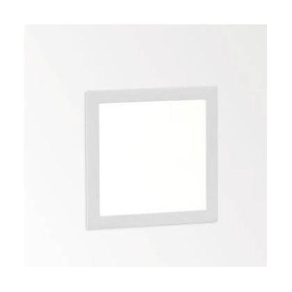 Heli 1 LED WW biały - Delta Light - kinkiet - 2020432 - tanio - promocja - sklep