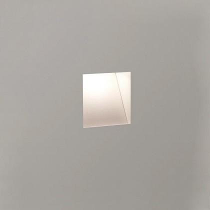 Borgo Trimless 65 biały - Astro - kinkiet - WA0977 - tanio - promocja - sklep