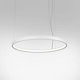 Superloop HC 120 SBL 930 biały - Delta Light - lampa wisząca