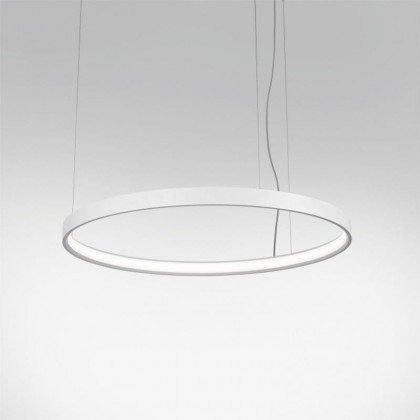 Superloop HC 120 SBL 930 biały - Delta Light - lampa wisząca - 32111293W - tanio - promocja - sklep