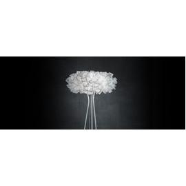 Clizia Floor - Slamp - lampa stojąca