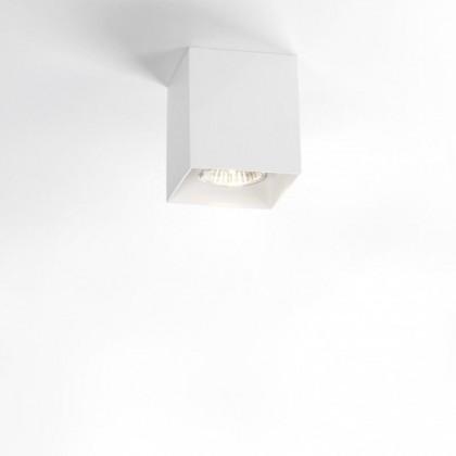 Box 1.0 PAR16 biały - Wever & Ducré - spot - 146120W0 - tanio - promocja - sklep