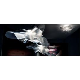 Etoile - Slamp - plafon nowoczesny