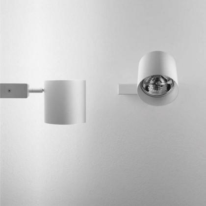 Pop P13 biały - Oty light - kinkiet - 3P1353006 - tanio - promocja - sklep