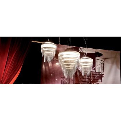 Ceremony 90 - Slamp - lampa wisząca