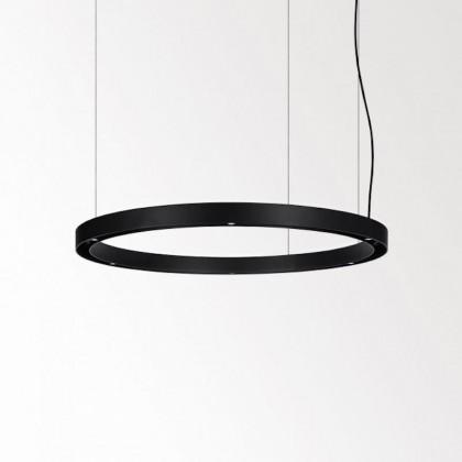 Super-Oh! 120 down-up 83020 czarny - Delta Light - lampa wisząca - 3081212832B - tanio - promocja - sklep