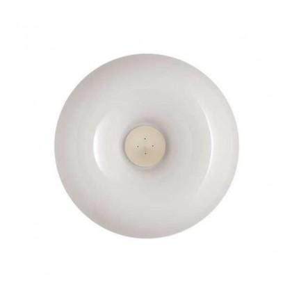 Circus 07 biały - Foscarini - kinkiet - WP01WI - tanio - promocja - sklep