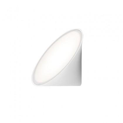 Orchid biały - Axo Light - kinkiet - ORCHIDBC - tanio - promocja - sklep