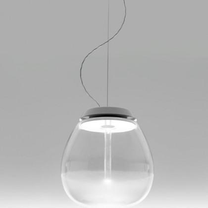 Empatia 16 biały - Artemide - lampa wisząca - 1815010A - tanio - promocja - sklep