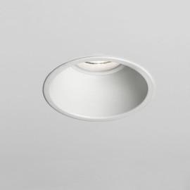 Minima LED 5701 biały - Astro - oprawa wpuszczana