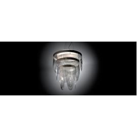 Ceremony 55 - Slamp - lampa wisząca
