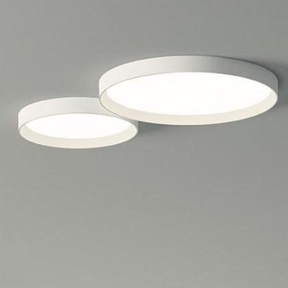 Up biały - Vibia - lampa wisząca - 446093 - tanio - promocja - sklep