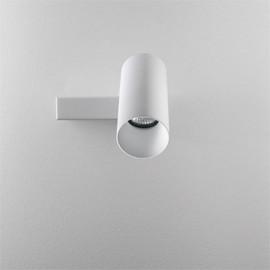 Pop P13 biały - Oty light - spot