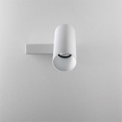 Pop P13 biały - Oty light - spot - 3P1332M06 - tanio - promocja - sklep
