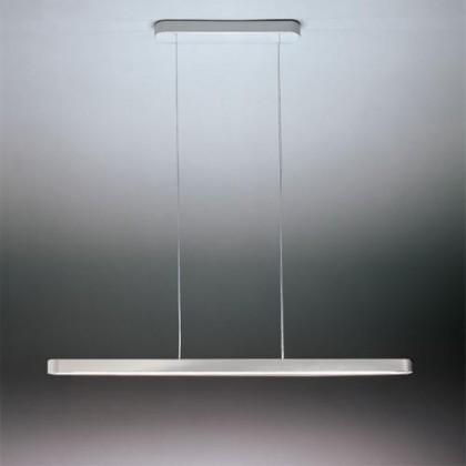Talo biały - Artemide - lampa wisząca - 1921010A - tanio - promocja - sklep