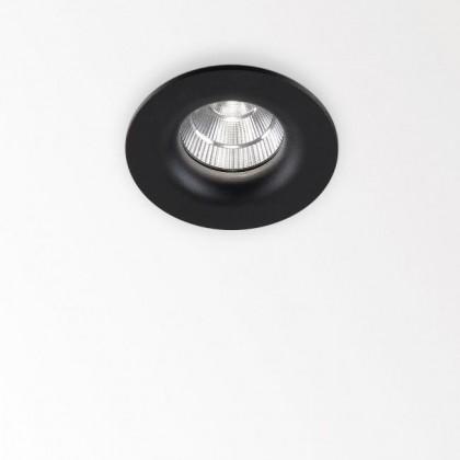 Mini Reo X 92740 czarny - Delta Light - oprawa wpuszczana - 415151923B - tanio - promocja - sklep