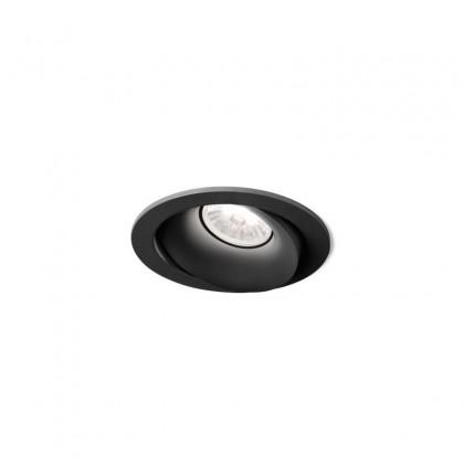 Rony 1.0 LED - Wever & Ducré - oprawa wpuszczana - 110161B3 - tanio - promocja - sklep