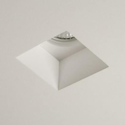 Blanco Square biały - Astro - oprawa wpuszczana - A5655 - tanio - promocja - sklep