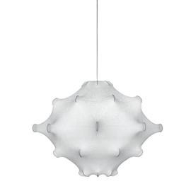 Taraxacum S2 biały - Flos - lampa wisząca