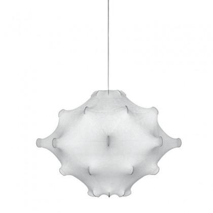 Taraxacum S2 biały - Flos - lampa wisząca - H47WIS2 - tanio - promocja - sklep
