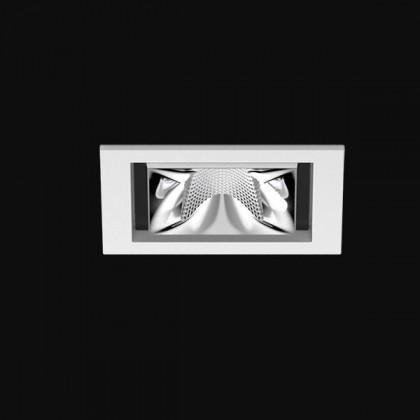 Unico Q1 biały - XAL - oprawa wpuszczana - 0907Q151C0001 - tanio - promocja - sklep