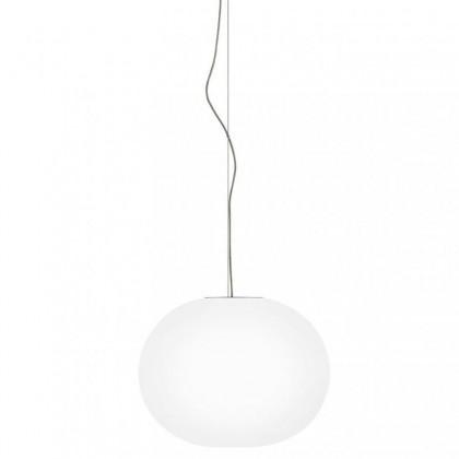 Glo-Ball S1 biały - Flos - lampa wisząca - H16WI - tanio - promocja - sklep
