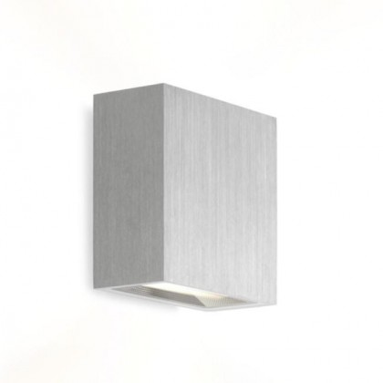 Central 2.0 aluminium - Wever & Ducré - kinkiet - 313674L3 - tanio - promocja - sklep