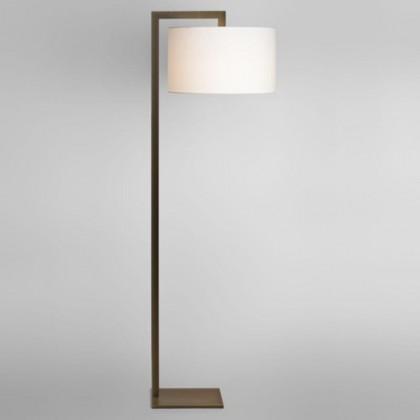 Ravello floorlamp mosiądz - Astro - lampa podłogowa - 4539 - tanio - promocja - sklep