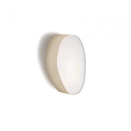 Guijarros 2A biały - Luzifer LZF - kinkiet - W26131203 - tanio - promocja - sklep