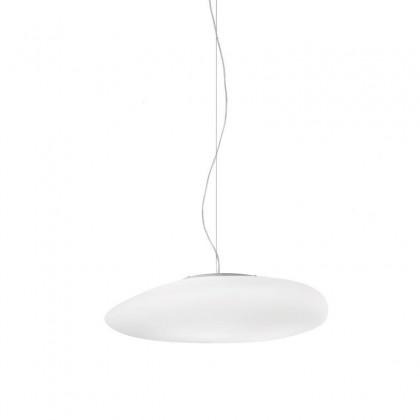 Neochic SP G LED biały - Vistosi - lampa wisząca - NEOCHICSPGLED - tanio - promocja - sklep