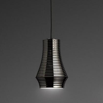 Tibeta 01 czarny - Bover - lampa wisząca - 2570120107 - tanio - promocja - sklep