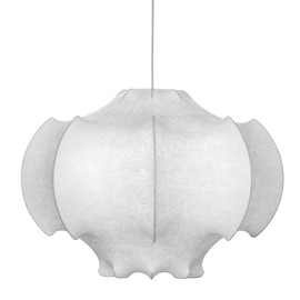 Viscontea biały - Flos - lampa wisząca