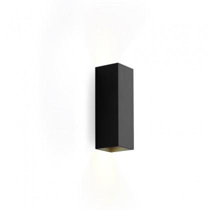 Box Mini 2.0 czarny - Wever & Ducré - kinkiet - 301120B0 - tanio - promocja - sklep