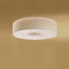 Skin 70 biały - Axo Light - lampa wisząca