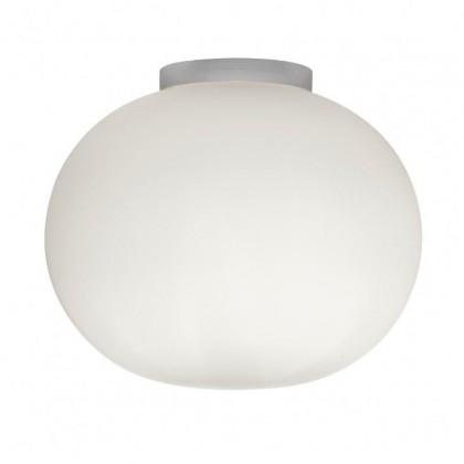 Glo-Ball C/W Zero biały - Flos - kinkiet - F3335009 - tanio - promocja - sklep