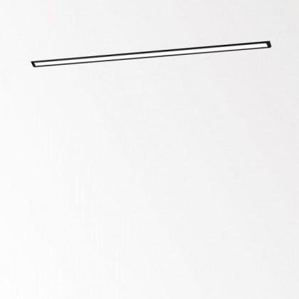 Tagline 155 Trimless 927 czarny - Delta Light - kinkiet - 304041592B - tanio - promocja - sklep
