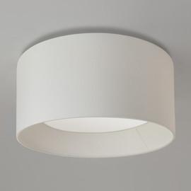 Bevel biały - Astro - lampa wisząca