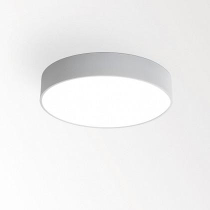 Pitch 260 biały - Delta Light - plafon - 274852515W - tanio - promocja - sklep